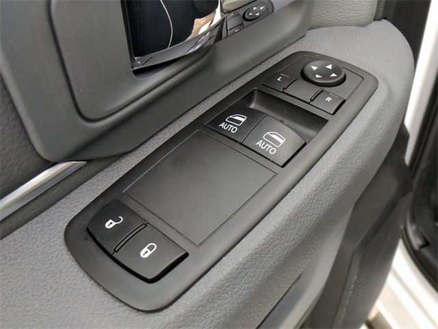 2018 Ram 2500 Regular Cab 4x4, Pickup #23208 - photo 10