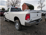 2018 Ram 2500 Regular Cab 4x4, Pickup #23208 - photo 2