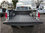 2018 Ram 2500 Regular Cab 4x4, Pickup #23208 - photo 3