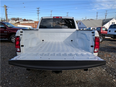 2018 Ram 1500 Crew Cab 4x4,  Pickup #23221 - photo 3