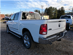 2018 Ram 1500 Crew Cab 4x4,  Pickup #23221 - photo 2