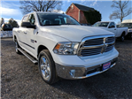 2018 Ram 1500 Crew Cab 4x4,  Pickup #23221 - photo 5