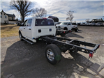 2018 Ram 3500 Crew Cab 4x4, Cab Chassis #23225 - photo 1