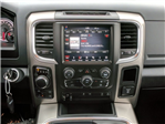 2018 Ram 1500 Crew Cab 4x4,  Pickup #23247 - photo 10