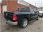 2018 Ram 1500 Crew Cab 4x4,  Pickup #23247 - photo 4