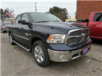 2018 Ram 1500 Crew Cab 4x4,  Pickup #23247 - photo 5