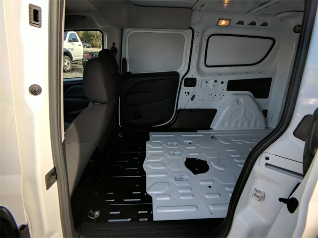 2018 ProMaster City,  Empty Cargo Van #23269 - photo 13