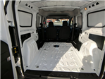 2018 ProMaster City,  Empty Cargo Van #23269 - photo 2