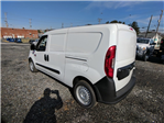 2018 ProMaster City,  Empty Cargo Van #23269 - photo 4