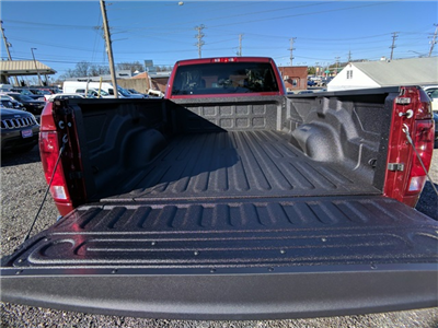 2018 Ram 3500 Crew Cab 4x2,  Pickup #23356 - photo 12