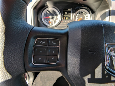 2018 Ram 3500 Crew Cab 4x2,  Pickup #23356 - photo 19