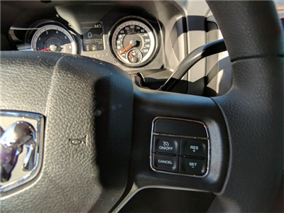 2018 Ram 3500 Crew Cab 4x2,  Pickup #23356 - photo 20
