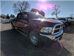 2018 Ram 3500 Crew Cab 4x2,  Pickup #23356 - photo 7