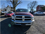 2018 Ram 3500 Crew Cab 4x2,  Pickup #23356 - photo 8