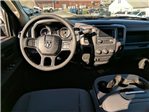 2018 Ram 3500 Crew Cab 4x2,  Pickup #23356 - photo 15