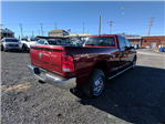 2018 Ram 3500 Crew Cab 4x2,  Pickup #23356 - photo 5