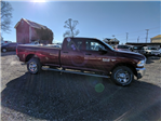 2018 Ram 3500 Crew Cab 4x2,  Pickup #23356 - photo 6