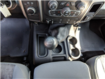 2018 Ram 2500 Crew Cab 4x4, Pickup #23364 - photo 21