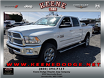 2018 Ram 2500 Crew Cab 4x4, Pickup #23364 - photo 1