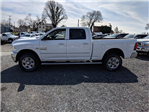 2018 Ram 2500 Crew Cab 4x4, Pickup #23364 - photo 3