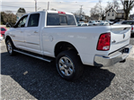2018 Ram 2500 Crew Cab 4x4, Pickup #23364 - photo 2