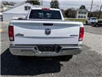 2018 Ram 2500 Crew Cab 4x4, Pickup #23364 - photo 4