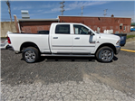 2018 Ram 2500 Crew Cab 4x4, Pickup #23364 - photo 6