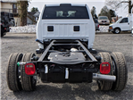 2018 Ram 4500 Crew Cab DRW, Cab Chassis #23374 - photo 4