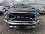 2018 Ram 3500 Crew Cab DRW 4x4,  Pickup #23385 - photo 8