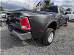2018 Ram 3500 Crew Cab DRW 4x4,  Pickup #23385 - photo 5