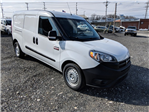 2018 ProMaster City, Cargo Van #23418 - photo 8