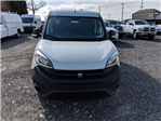 2018 ProMaster City, Cargo Van #23418 - photo 9