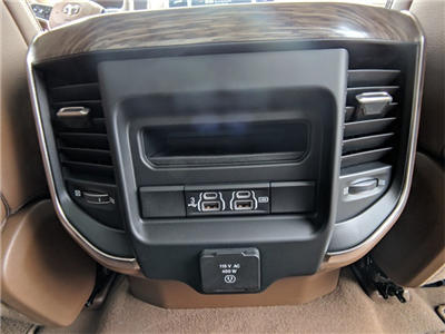 2019 Ram 1500 Crew Cab 4x4,  Pickup #23432 - photo 22