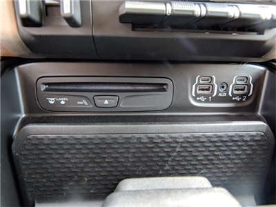 2019 Ram 1500 Crew Cab 4x4,  Pickup #23432 - photo 23