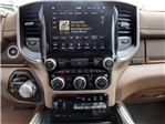 2019 Ram 1500 Crew Cab 4x4,  Pickup #23432 - photo 16