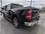 2019 Ram 1500 Crew Cab 4x4,  Pickup #23432 - photo 2