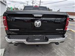 2019 Ram 1500 Crew Cab 4x4,  Pickup #23432 - photo 4