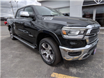 2019 Ram 1500 Crew Cab 4x4,  Pickup #23432 - photo 7