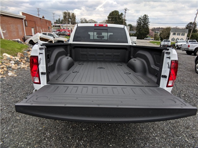 2018 Ram 2500 Crew Cab 4x4, Pickup #23470 - photo 12