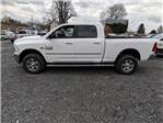 2018 Ram 2500 Crew Cab 4x4, Pickup #23470 - photo 3