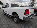 2018 Ram 2500 Crew Cab 4x4, Pickup #23470 - photo 2