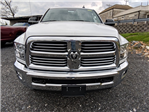 2018 Ram 2500 Crew Cab 4x4, Pickup #23470 - photo 8