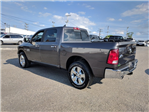 2018 Ram 1500 Crew Cab 4x4,  Pickup #23502 - photo 2