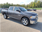 2018 Ram 1500 Crew Cab 4x4,  Pickup #23502 - photo 4