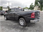 2019 Ram 1500 Quad Cab 4x4,  Pickup #23525 - photo 2