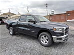 2019 Ram 1500 Quad Cab 4x4,  Pickup #23525 - photo 4