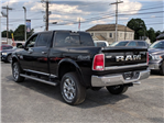 2018 Ram 2500 Crew Cab 4x4,  Pickup #23552 - photo 2
