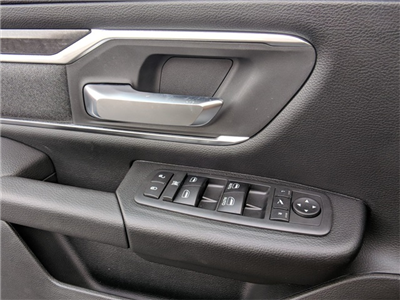 2019 Ram 1500 Quad Cab 4x4,  Pickup #23556 - photo 14