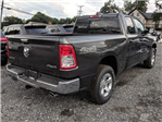 2019 Ram 1500 Quad Cab 4x4,  Pickup #23556 - photo 3