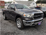 2019 Ram 1500 Quad Cab 4x4,  Pickup #23556 - photo 4